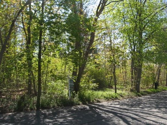 0 Griswold Street, Torrington, CT - USA (photo 1)
