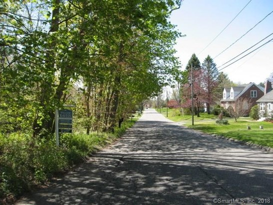 0 Griswold Street, Torrington, CT - USA (photo 2)