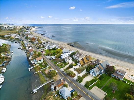 1699 Fairfield Beach Road, Fairfield, CT - USA (photo 5)