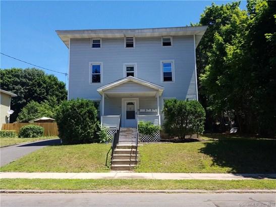 246 Glen Street, New Britain, CT - USA (photo 1)