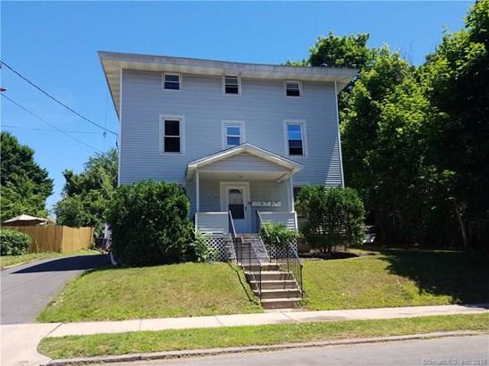 246 Glen Street, New Britain, CT - USA (photo 2)