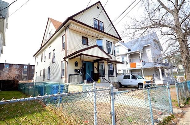 65-67 Sherwood Avenue, Bridgeport, CT - USA (photo 3)