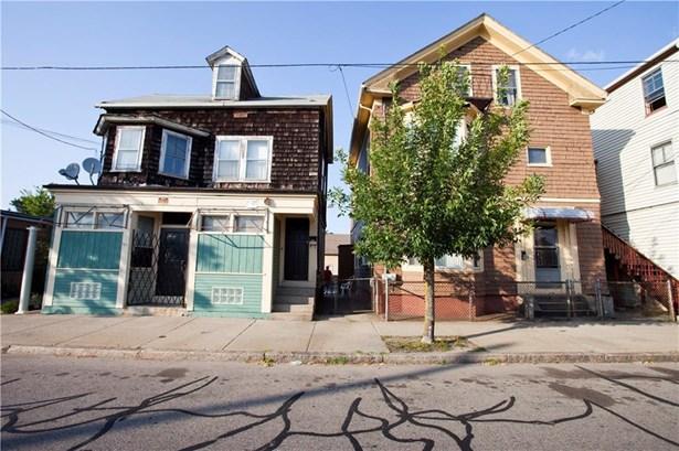 149 Douglas Av, Providence, RI - USA (photo 1)