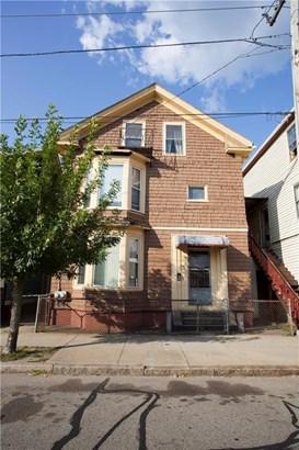 149 Douglas Av, Providence, RI - USA (photo 2)