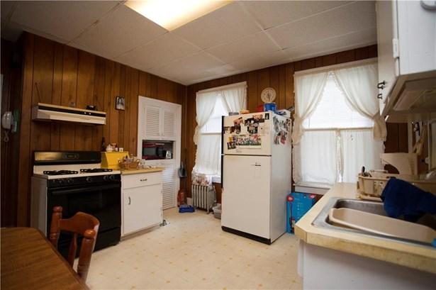 149 Douglas Av, Providence, RI - USA (photo 4)