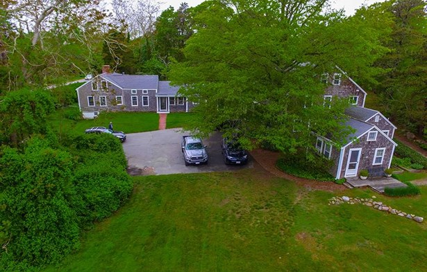 463 Long Pond Road, Brewster, MA - USA (photo 4)