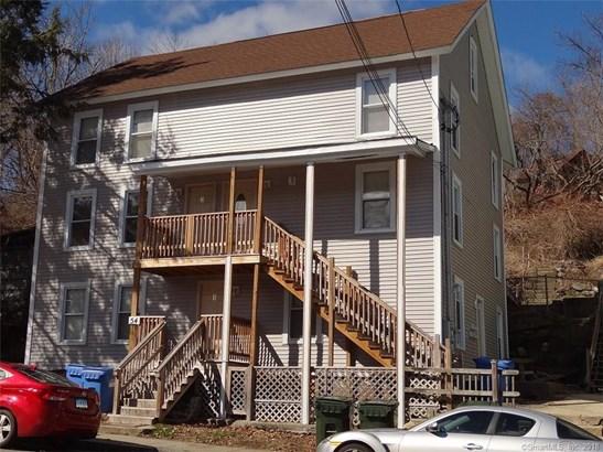 54 Merchants Avenue, Norwich, CT - USA (photo 1)