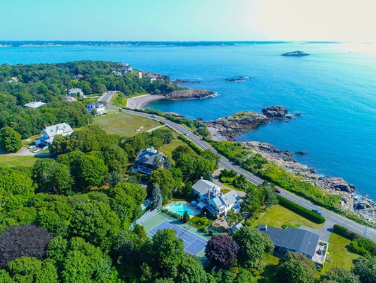 421 Nahant Rd, Nahant, MA - USA (photo 2)