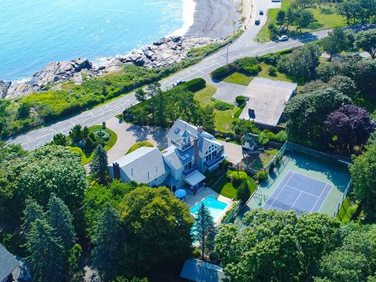 421 Nahant Rd, Nahant, MA - USA (photo 3)