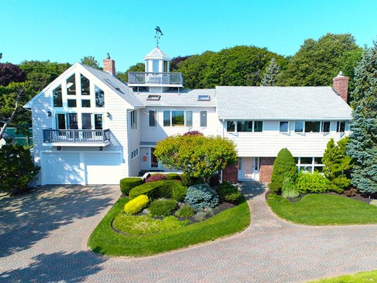 421 Nahant Rd, Nahant, MA - USA (photo 5)