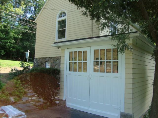 334 Unity Road, Trumbull, CT - USA (photo 3)