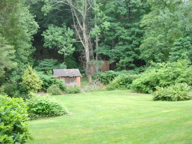 334 Unity Road, Trumbull, CT - USA (photo 5)