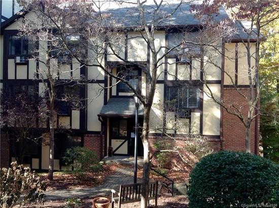 50 Aiken Street 303, Norwalk, CT - USA (photo 2)