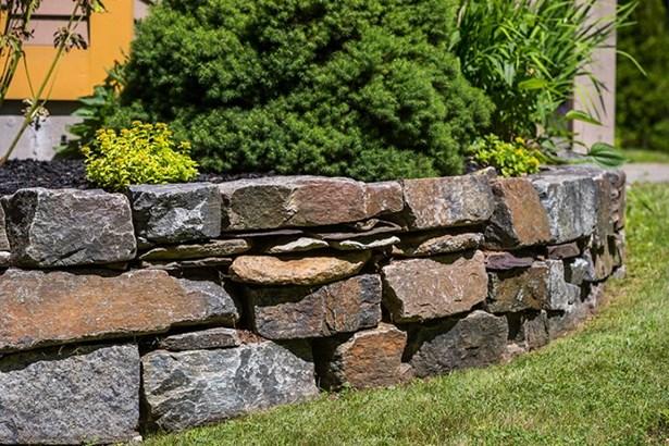 314 Trager Road, Jamaica, VT - USA (photo 5)