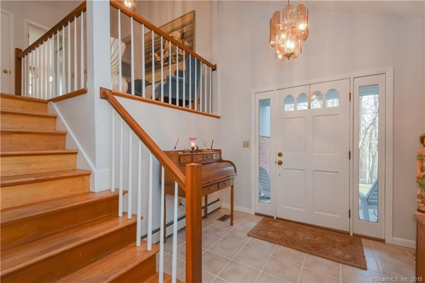41 Mill Lane West, Colchester, CT - USA (photo 4)