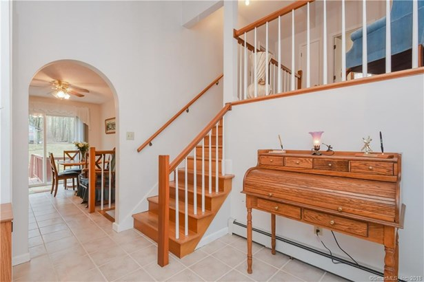41 Mill Lane West, Colchester, CT - USA (photo 5)