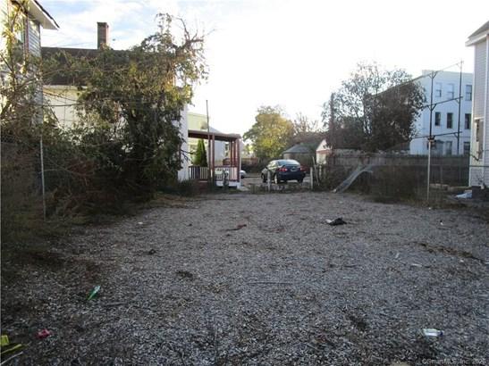 192 Berkshire Avenue, Bridgeport, CT - USA (photo 2)