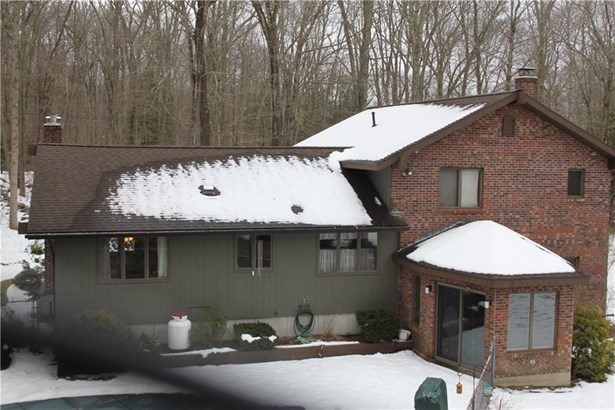 95 Branch Hill Road, Preston, CT - USA (photo 3)