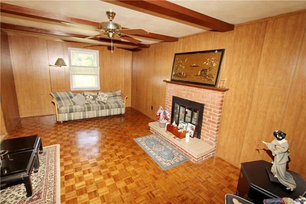 479 Treat Lane, Orange, CT - USA (photo 4)
