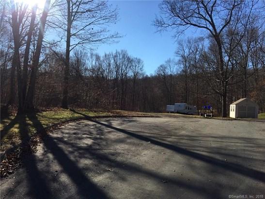 22 Brook Hill Drive, East Hampton, CT - USA (photo 4)