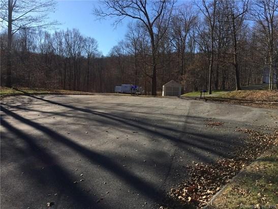 22 Brook Hill Drive, East Hampton, CT - USA (photo 5)