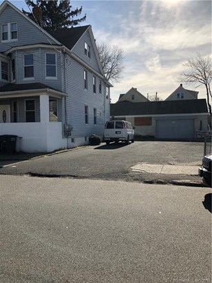 91 Mckinley Avenue, Bridgeport, CT - USA (photo 2)