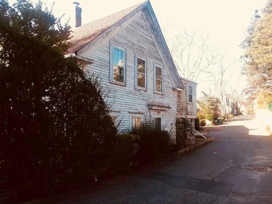 28 Cottage Street 1-4, Provincetown, MA - USA (photo 1)