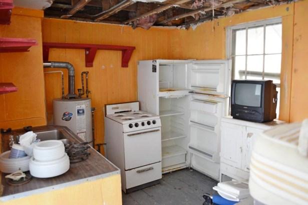28 Cottage Street 1-4, Provincetown, MA - USA (photo 2)