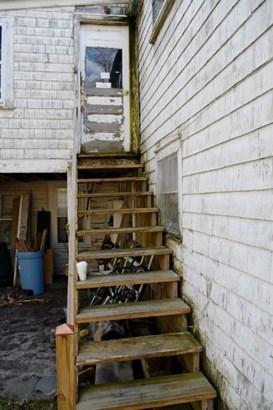 28 Cottage Street 1-4, Provincetown, MA - USA (photo 3)