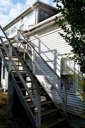 28 Cottage Street 1-4, Provincetown, MA - USA (photo 4)