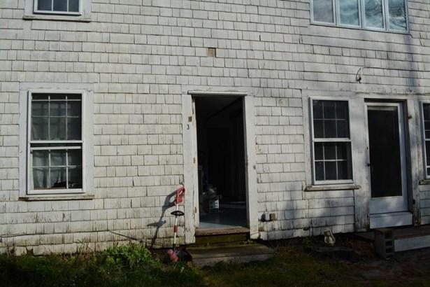 28 Cottage Street 1-4, Provincetown, MA - USA (photo 5)