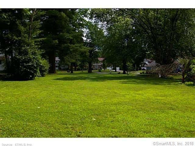 580 Forest Street, East Hartford, CT - USA (photo 3)