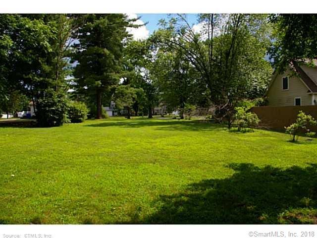 580 Forest Street, East Hartford, CT - USA (photo 4)