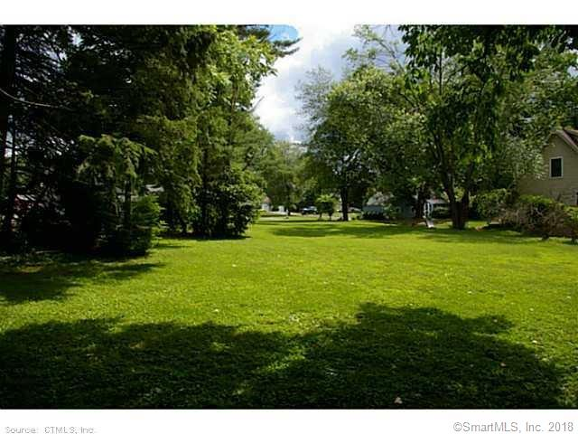 580 Forest Street, East Hartford, CT - USA (photo 5)