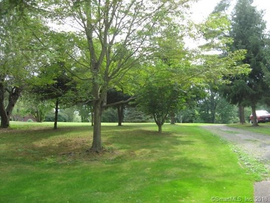 102 Joseph Circle, Haddam, CT - USA (photo 5)