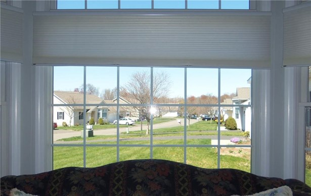 6 Hillside Farms Drive 6, East Windsor, CT - USA (photo 4)