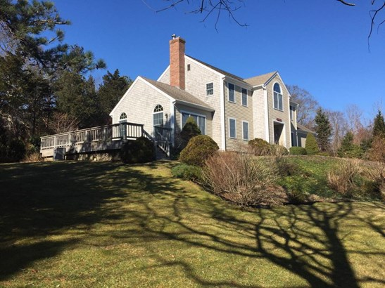 11 Tanglewood Terrace, Orleans, MA - USA (photo 1)