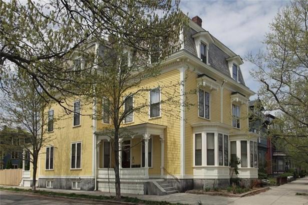 107 Parade St, Unit#5, Providence, RI - USA (photo 1)