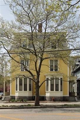 107 Parade St, Unit#5, Providence, RI - USA (photo 2)