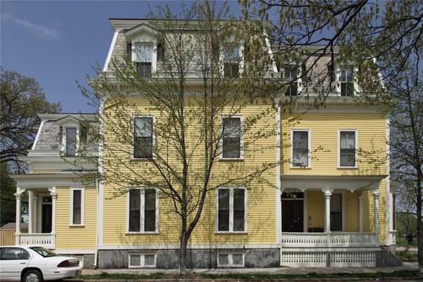 107 Parade St, Unit#5, Providence, RI - USA (photo 4)