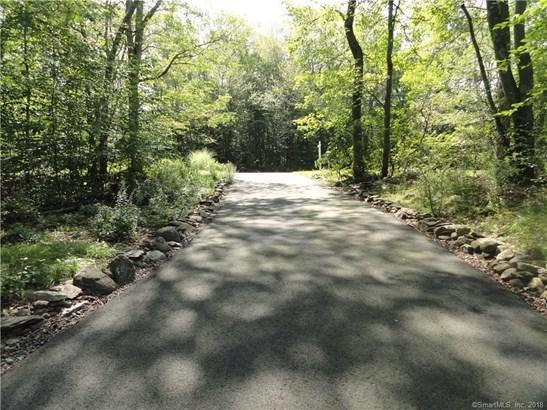 20 Woodmont Circle, East Haddam, CT - USA (photo 4)