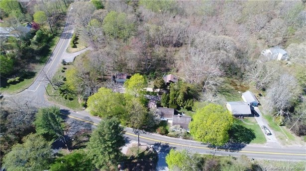 254a Mile Creek Road, Old Lyme, CT - USA (photo 3)