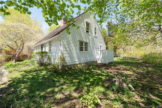 254a Mile Creek Road, Old Lyme, CT - USA (photo 4)
