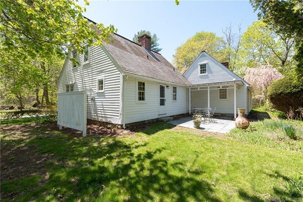 254a Mile Creek Road, Old Lyme, CT - USA (photo 5)