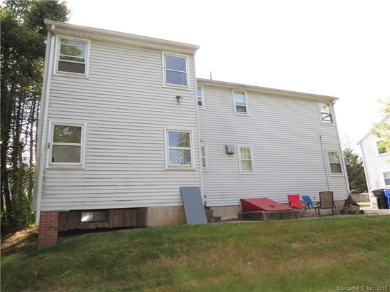 236 Middletown Avenue, Wethersfield, CT - USA (photo 3)