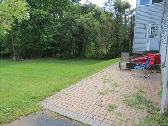236 Middletown Avenue, Wethersfield, CT - USA (photo 4)