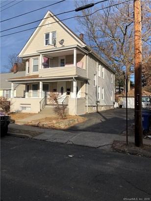 16 Charron Street, Bridgeport, CT - USA (photo 1)
