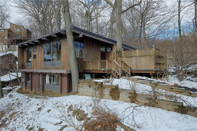 12 Nichols Drive, Hastings On Hudson, NY - USA (photo 1)