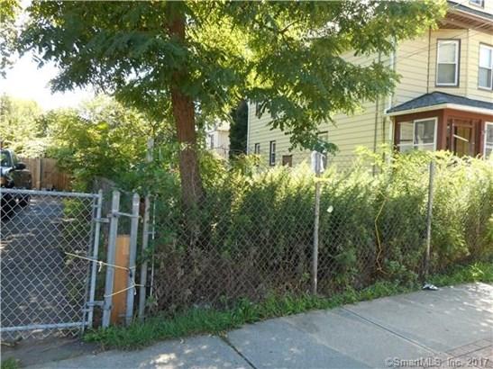 1448 Stratford Avenue, Bridgeport, CT - USA (photo 2)