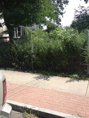 1448 Stratford Avenue, Bridgeport, CT - USA (photo 3)